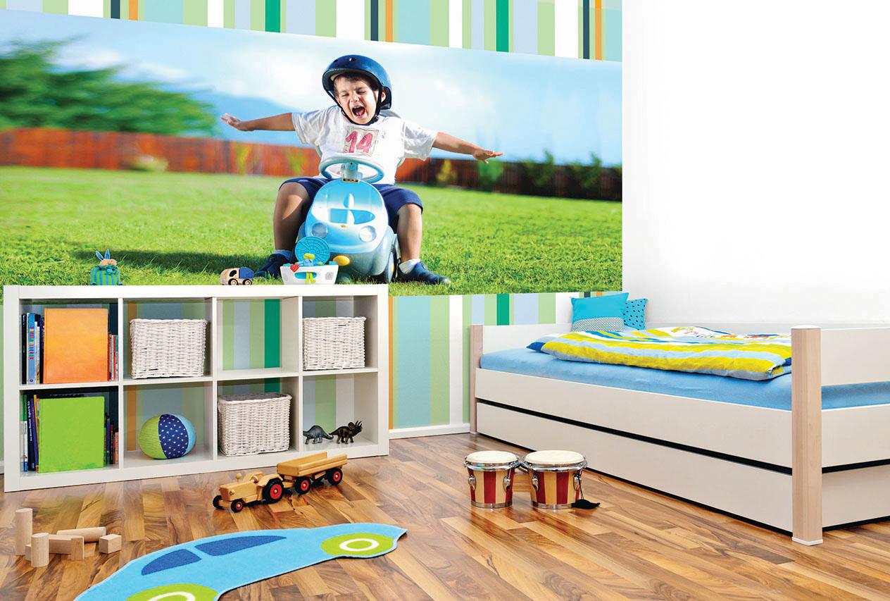 Home - Child Room 2.jpg