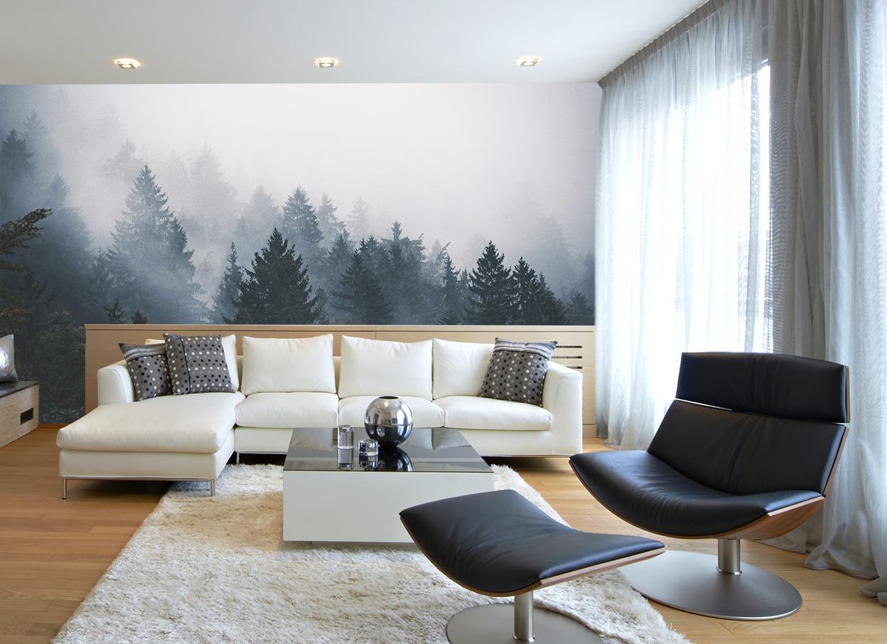 Home - Living Room 2.jpg
