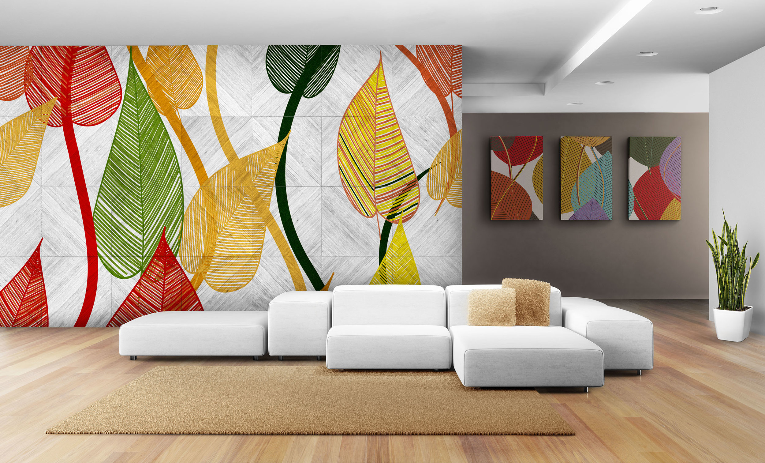 Home - Living Room.jpg