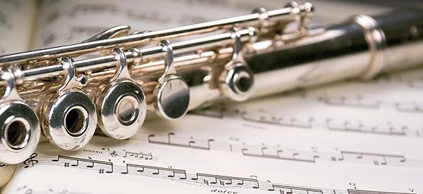 flute_sheet_music.jpg