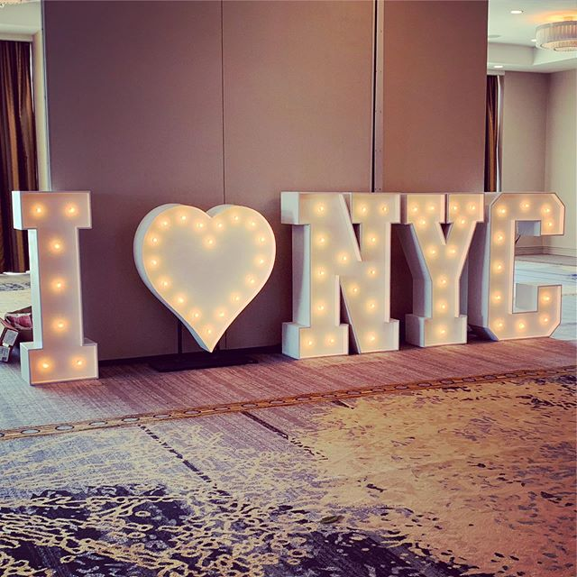 """I ❤️ NYC —  This should be """"I ❤️ PHILLY""""! Which is a better city? NYC or PHILLY?"""