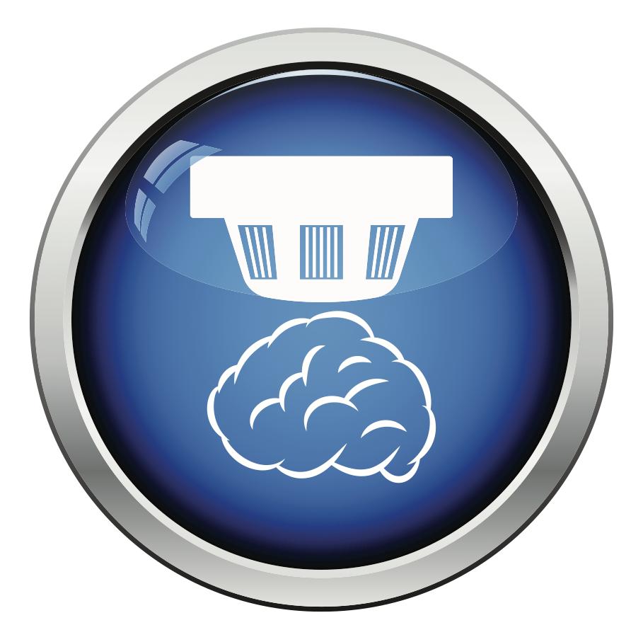Carbon monoxide detection -