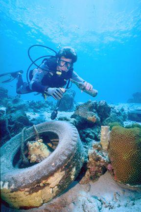 diver-marine-debris.jpg.838x0_q80.jpg
