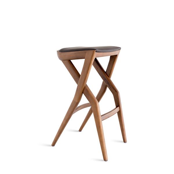 marcia stool