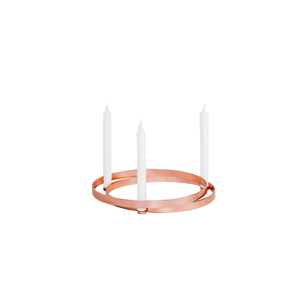 GW_accessories_Argola+Candle+Holder_Series+3.jpg