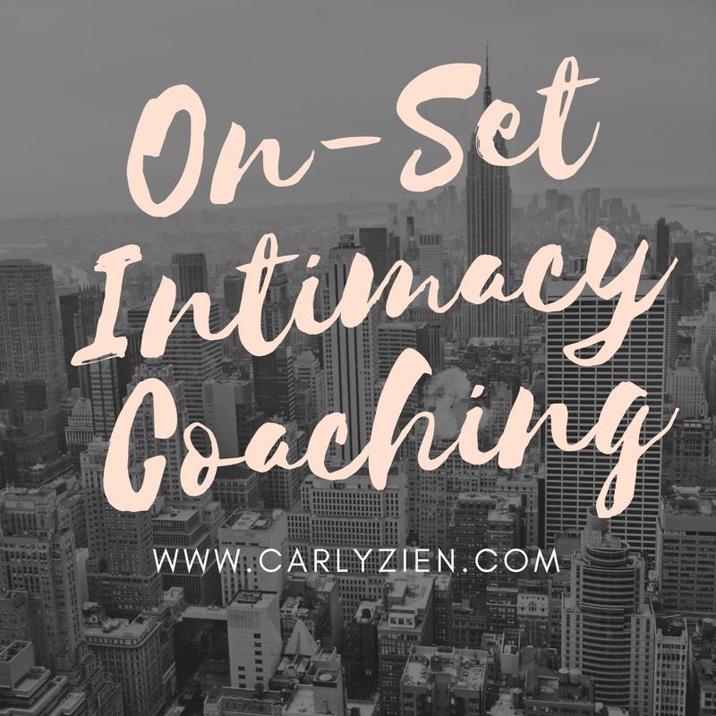 Intimacy Coaching.png