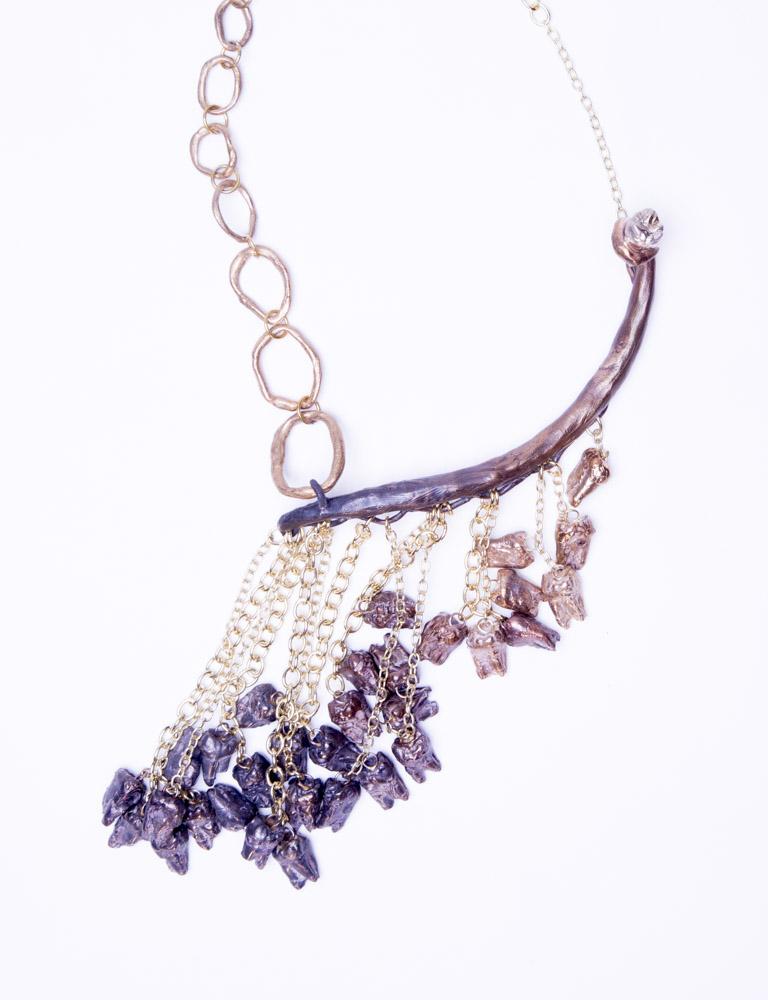 wisdom necklace .jpg