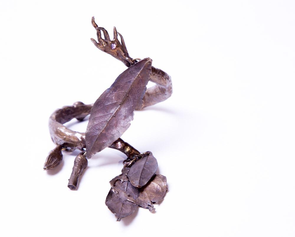 witch doctor bracelet.jpg