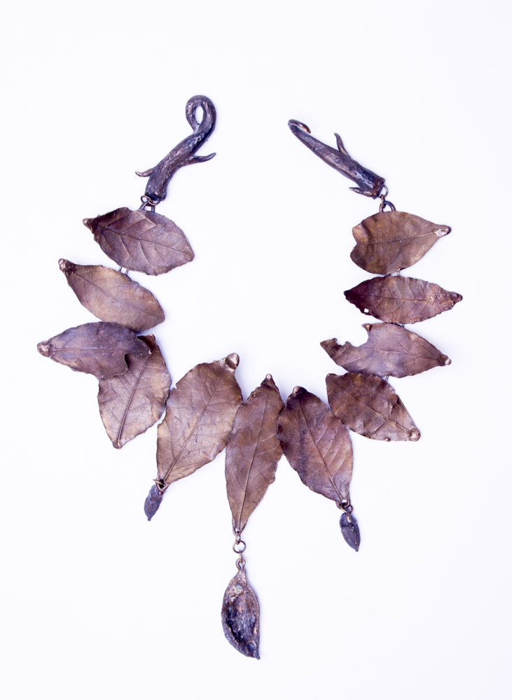 witch doctor necklace.jpg