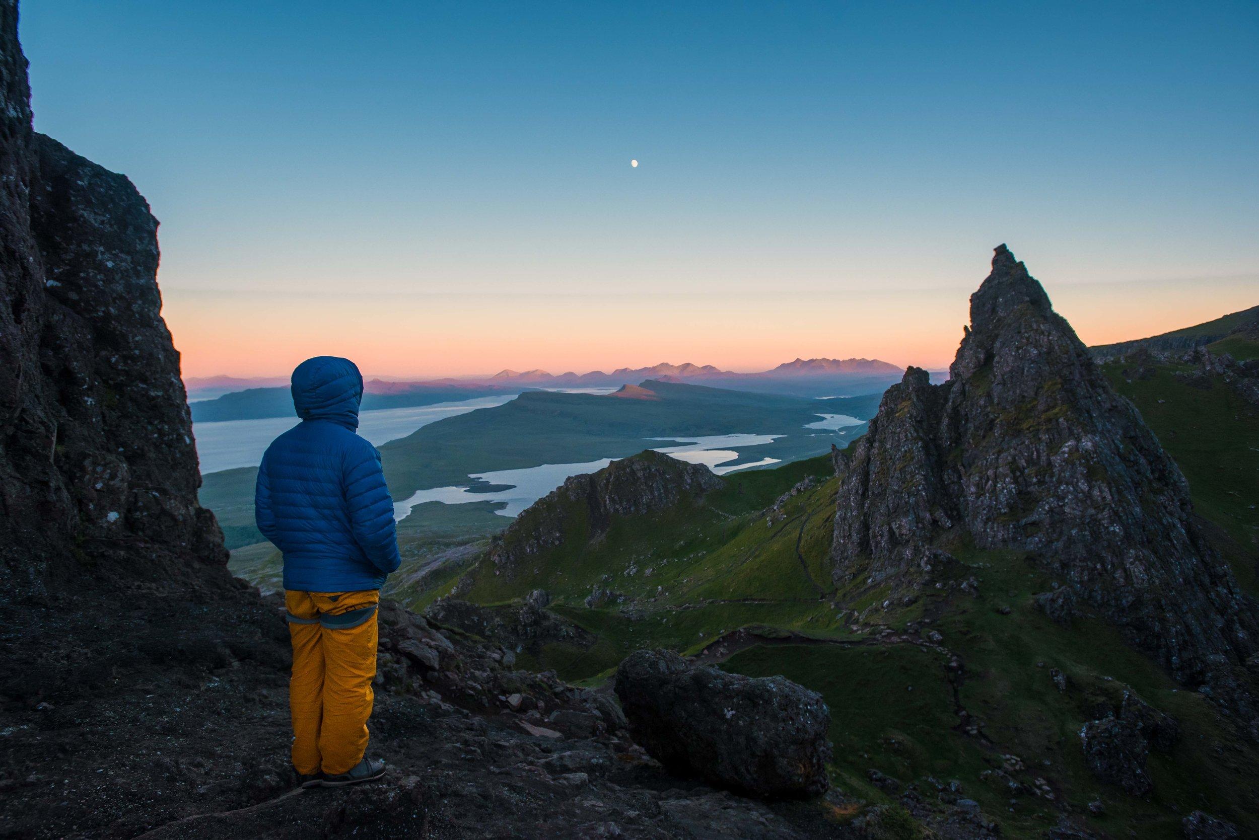 ©monsorno_Scotland2018-11224.jpg