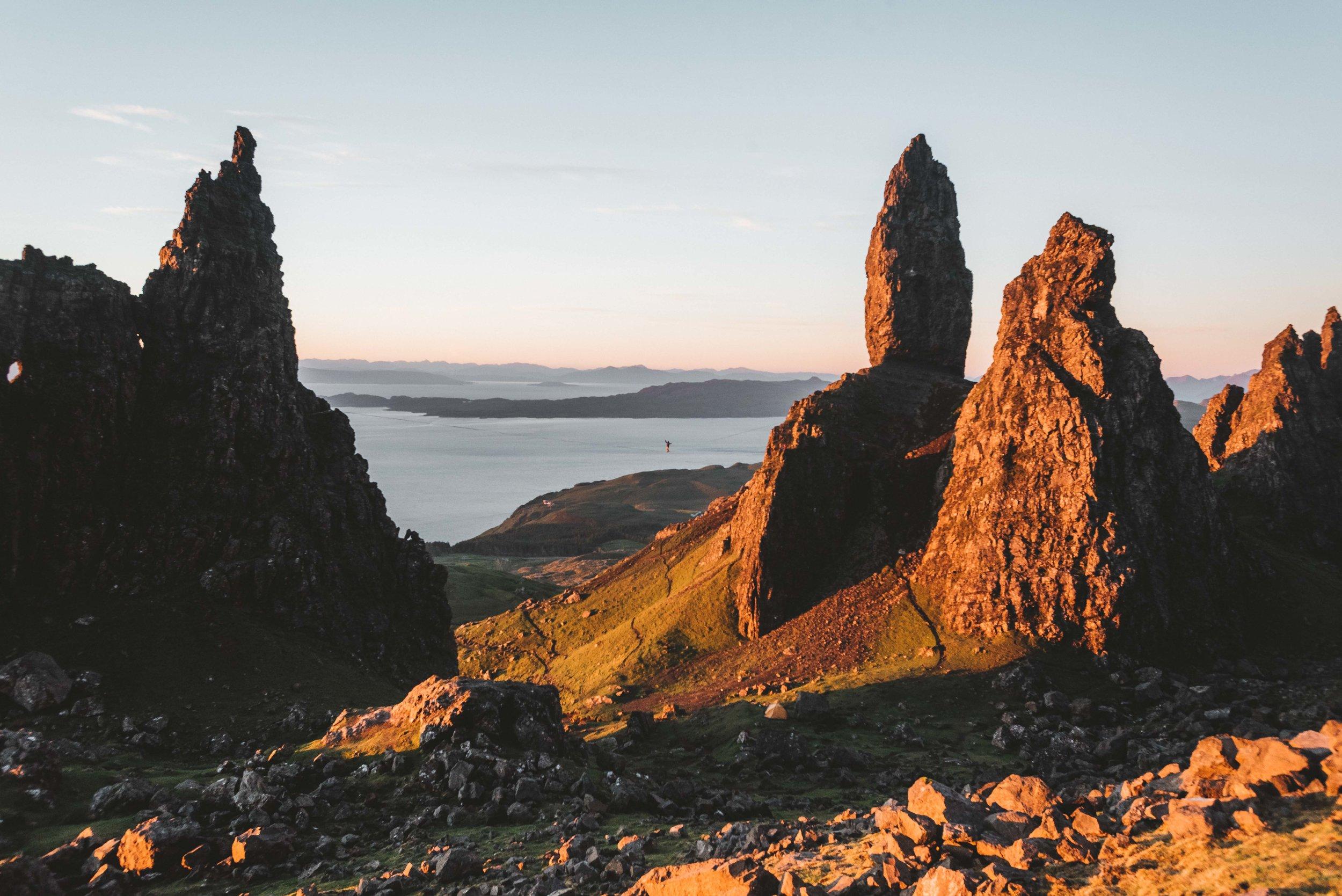 ©monsorno_Scotland2018-11288.jpg