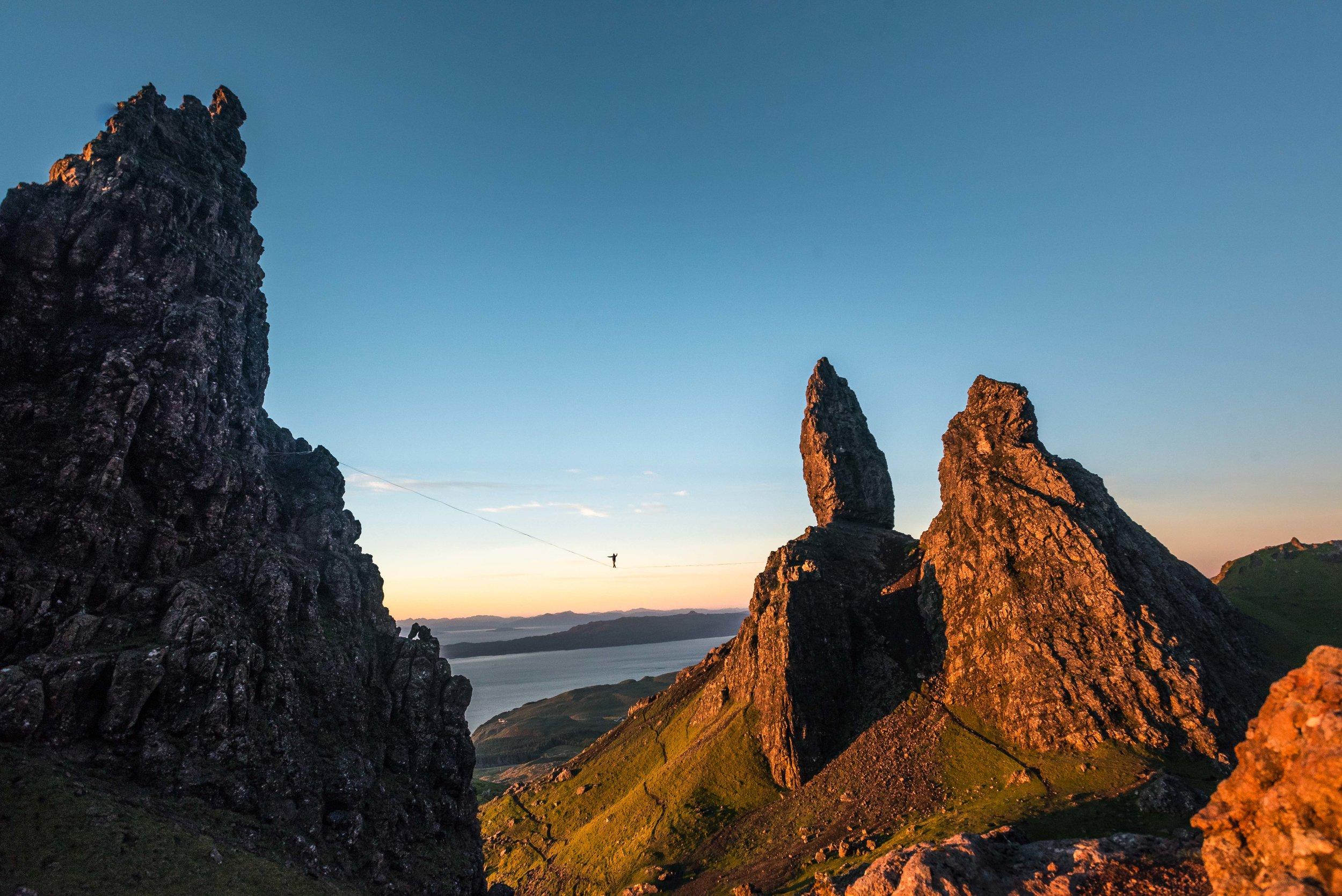 ©monsorno_Scotland2018-11307.jpg