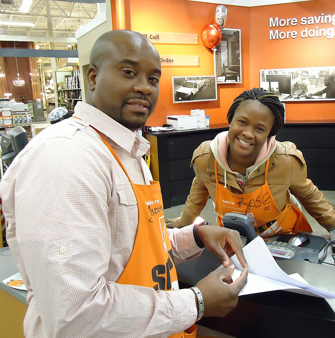 Home_Depot_employees_who_rescued_my_camera.jpg