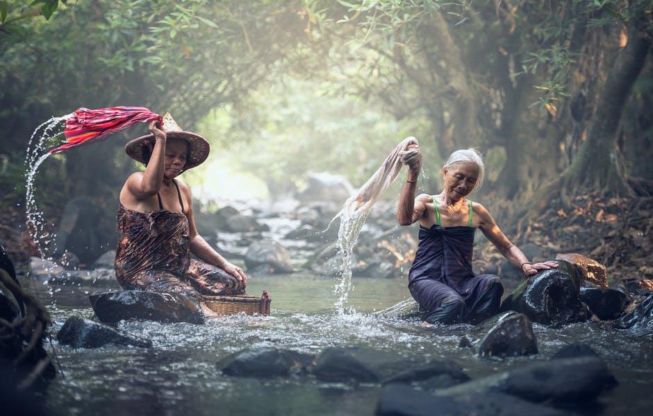 Unilever-LAUNDRYpexels-photo-235463.jpeg