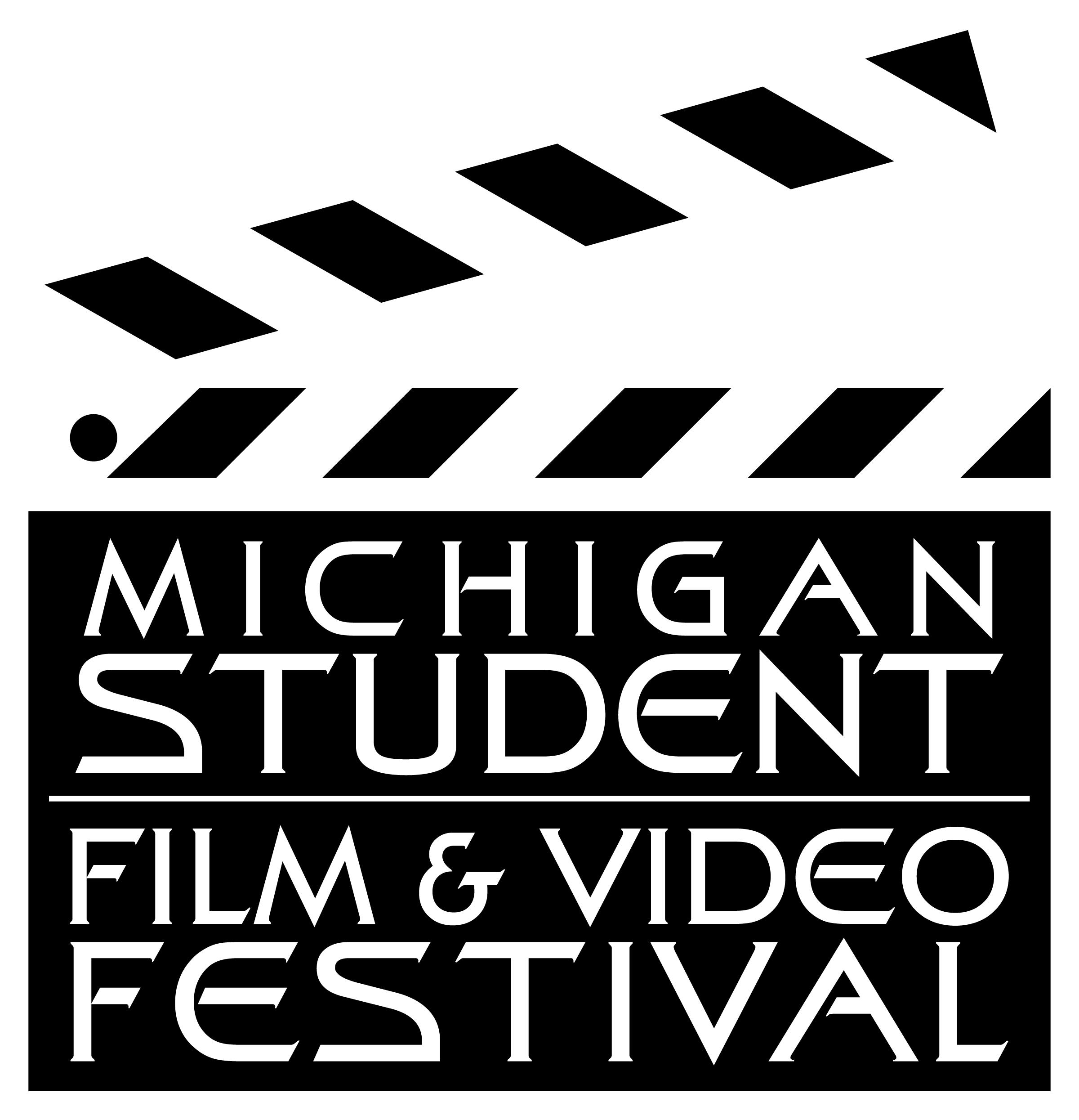 MSFVF-Logo-2013.jpg