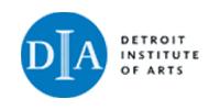detroit-institute-of-arts.jpg