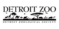detroit-zoo.jpg