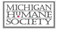 michigan-humane-society.jpg