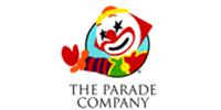 the-parade-company.jpg