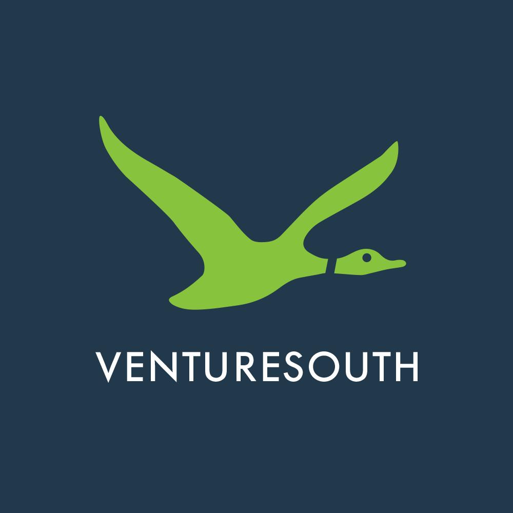 Venturesouth_Logo_Square_1000x1000.png