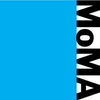 MOMA-web.clip-200sq.jpg