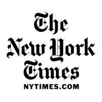 NYT2-web.clip-200sq.png