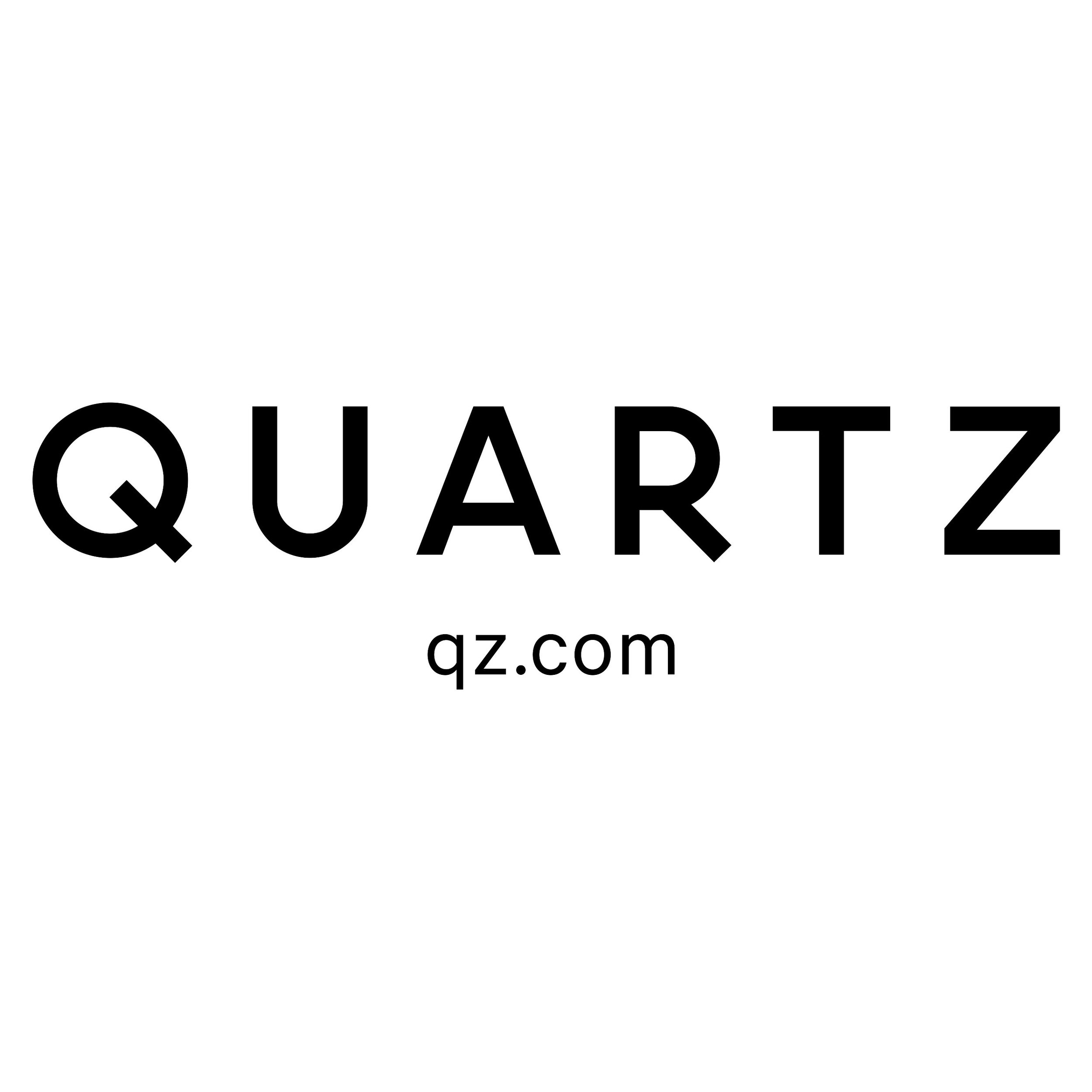 quartz logo.jpg