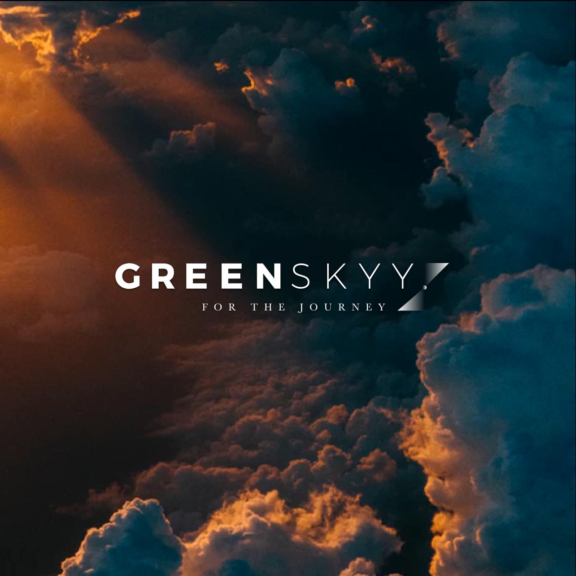 GREEN SKYY LOGO.png