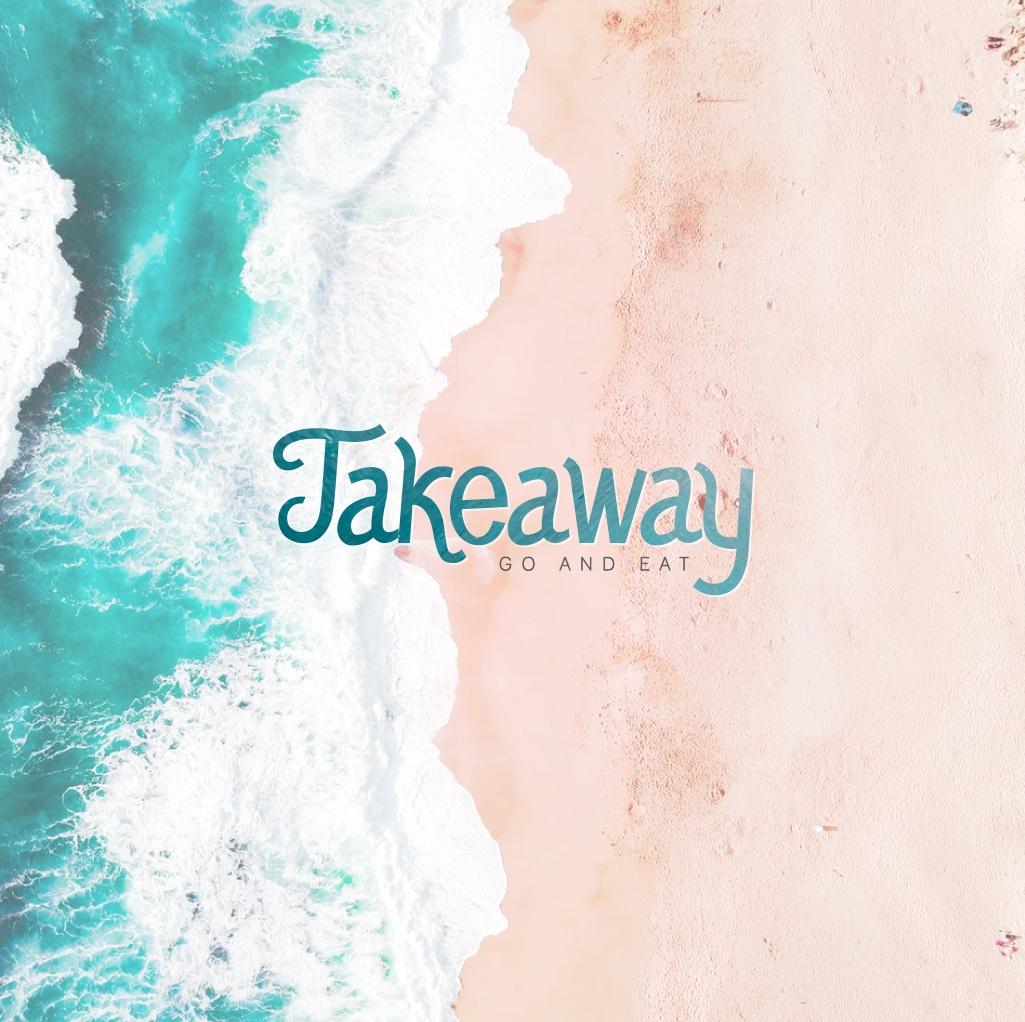 takeaway beach.jpg