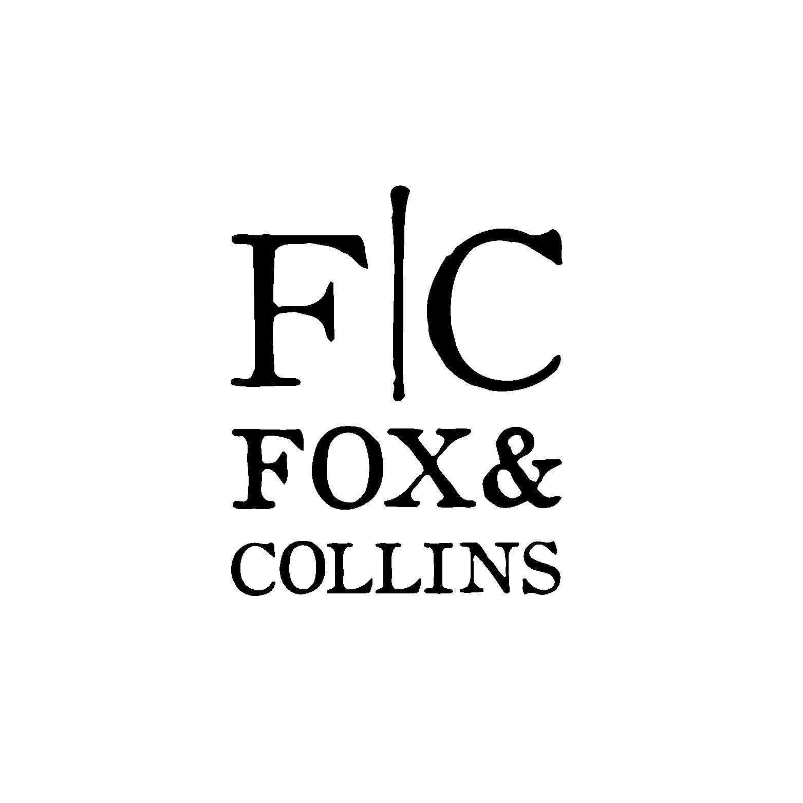 Fox & Collins Logo-01.png