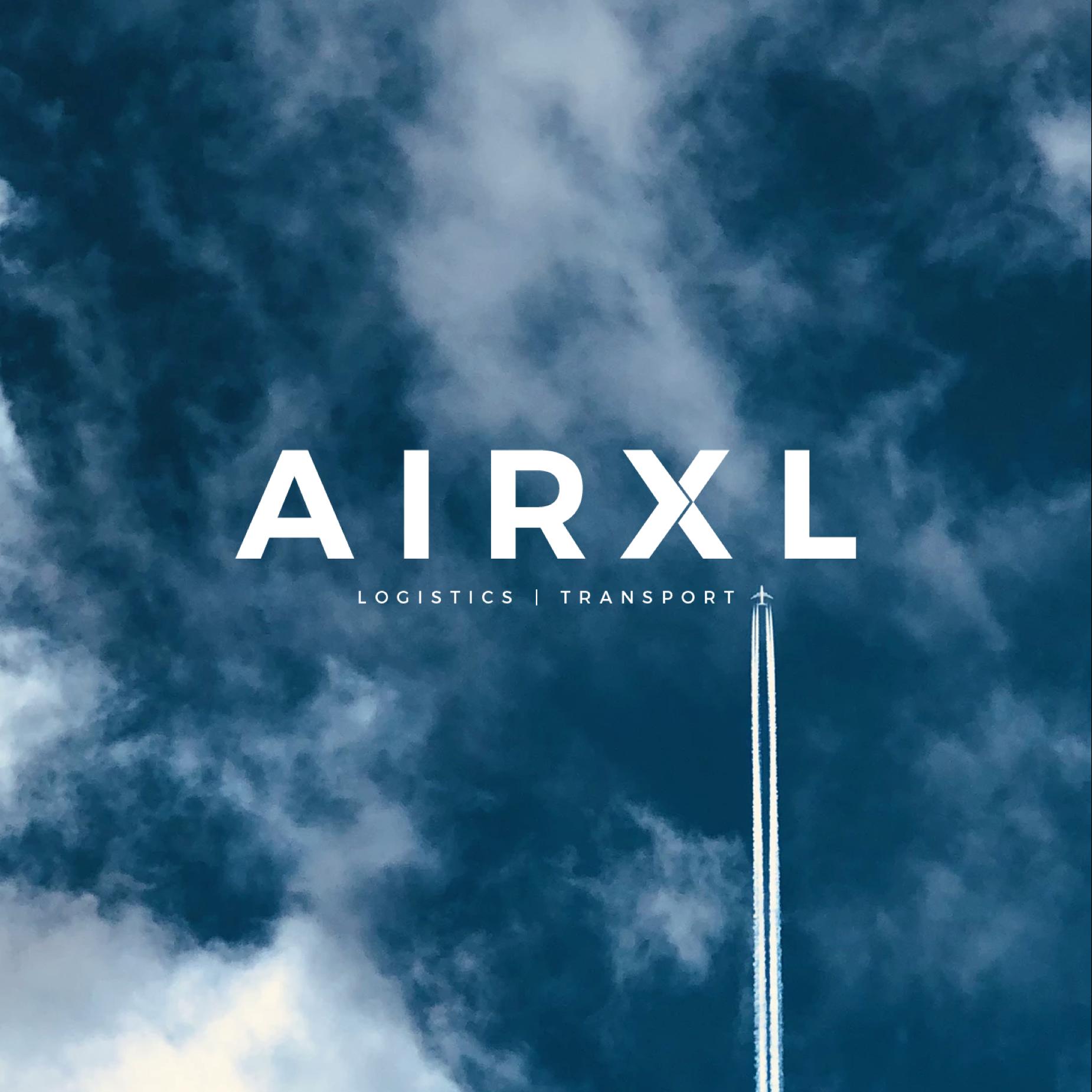 AIR XL Logo.png