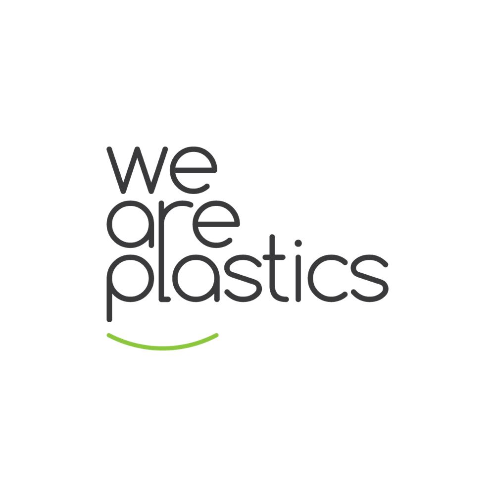 We Are Plastics Logo.png