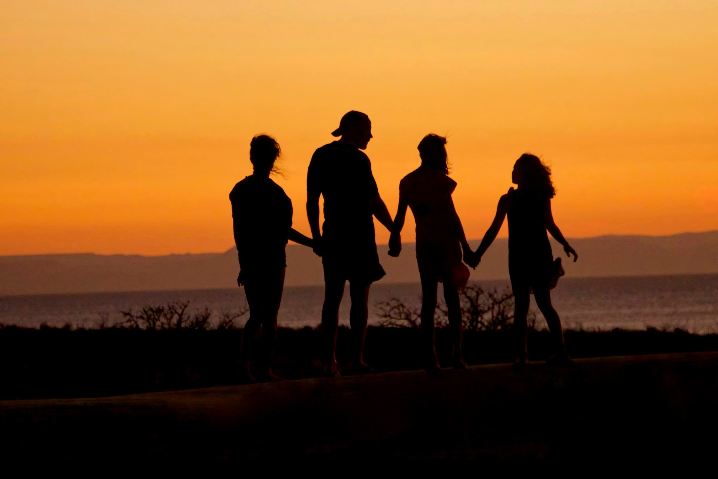 Family - Simplify life
