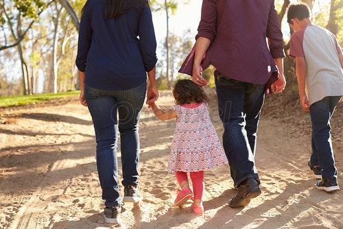 family pic for january blog.jpg