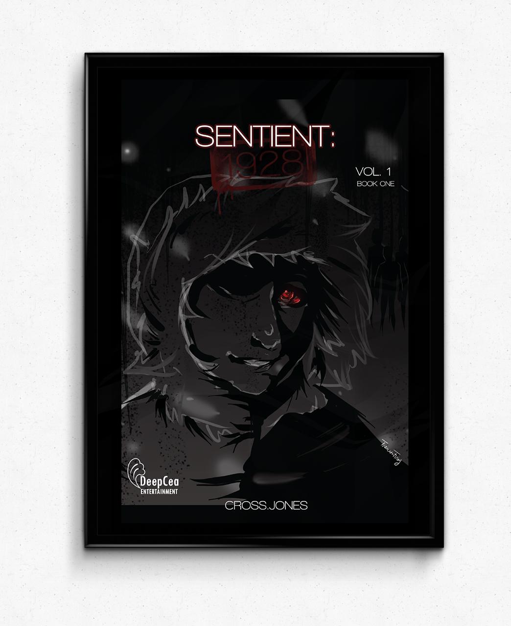 sentientPoster.jpg