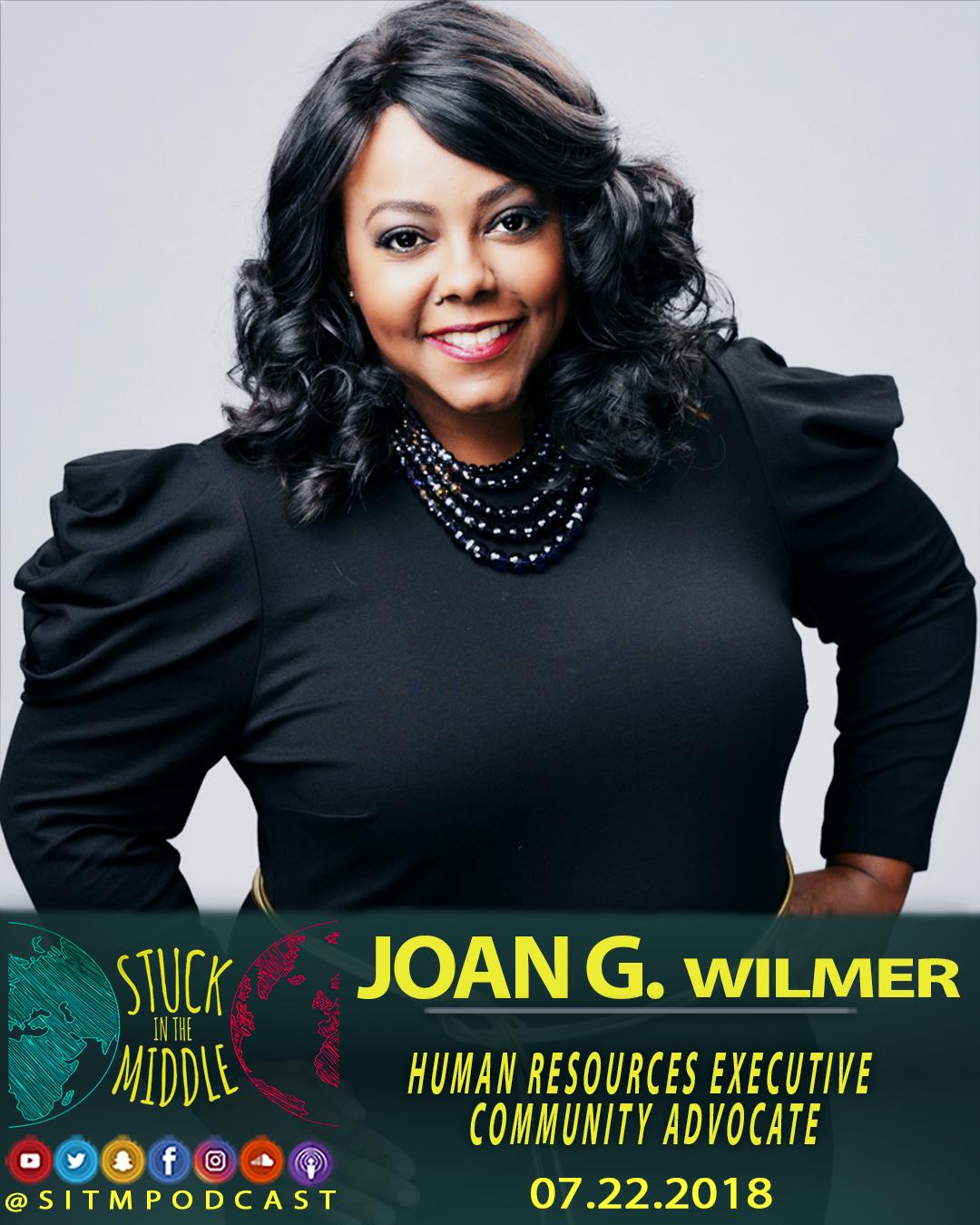 Joan G. Wilmer.jpg
