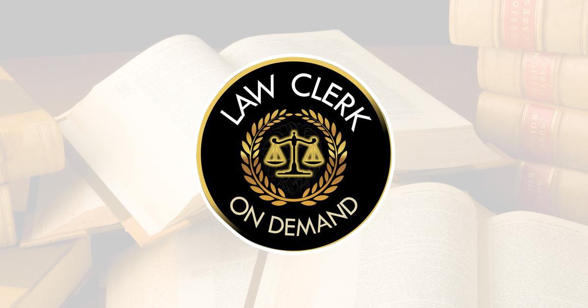 law-fb.jpg