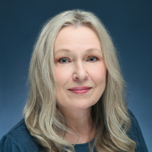 LOIS TILLER - Lois Tiller is an award winning writer based in the greater Los Angeles area. Her equine themed novel, Stairway To Heaven, is growing in popularity among horse lovers and race fans. The book is published by Webstorm Entertainment and was adapted to screenplay by Tiller.