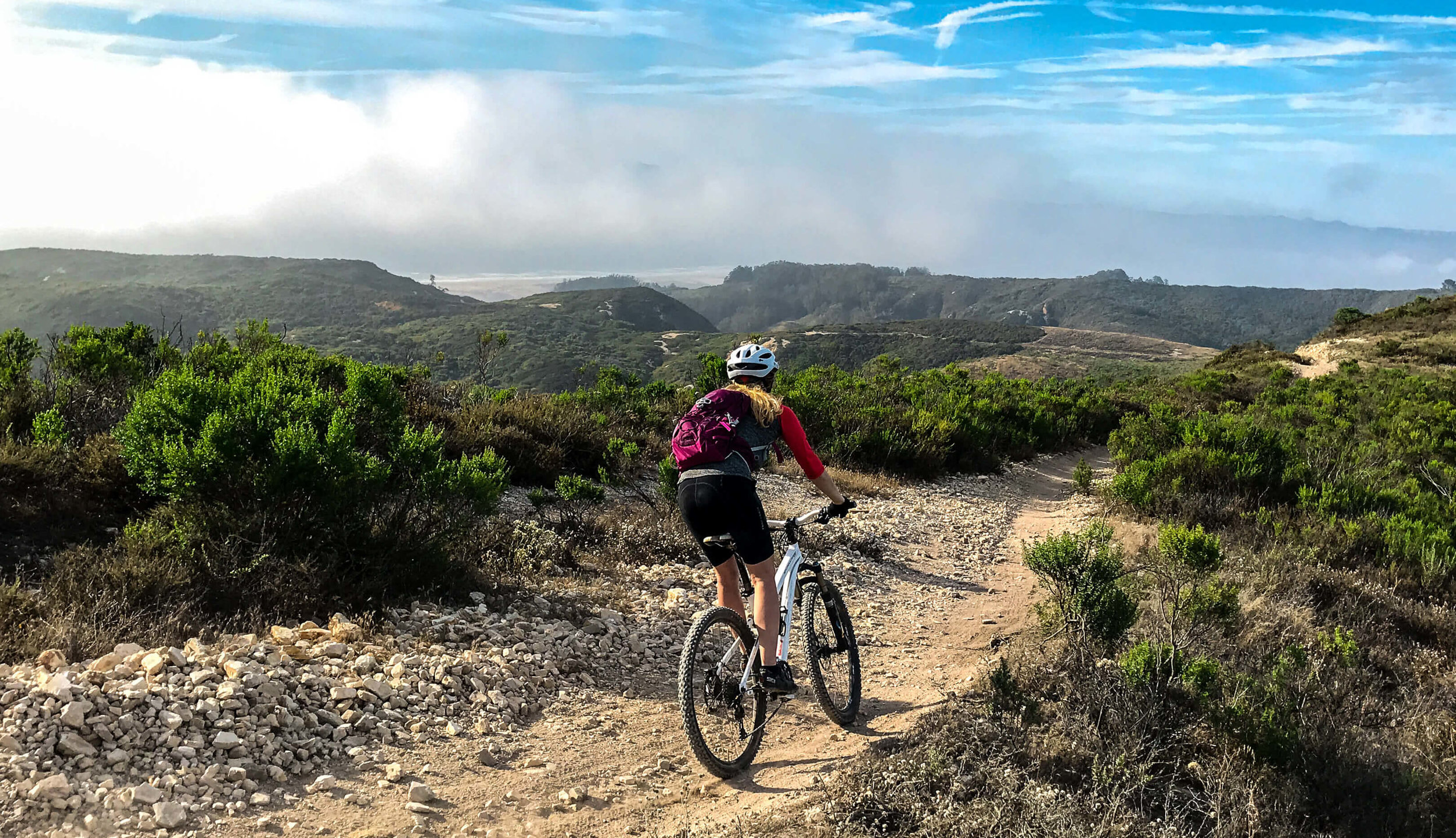 mountain bike californie san luis obispo.jpg