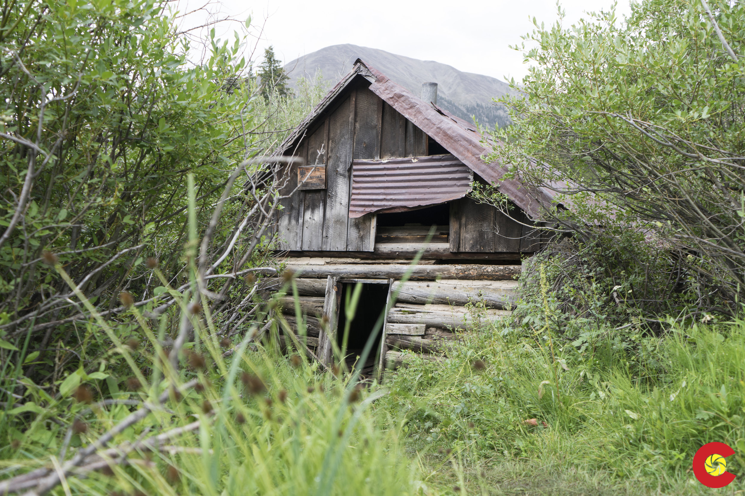elmos house.jpg