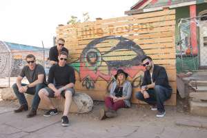 group-sit-raven-wood-graffitti-color.jpg