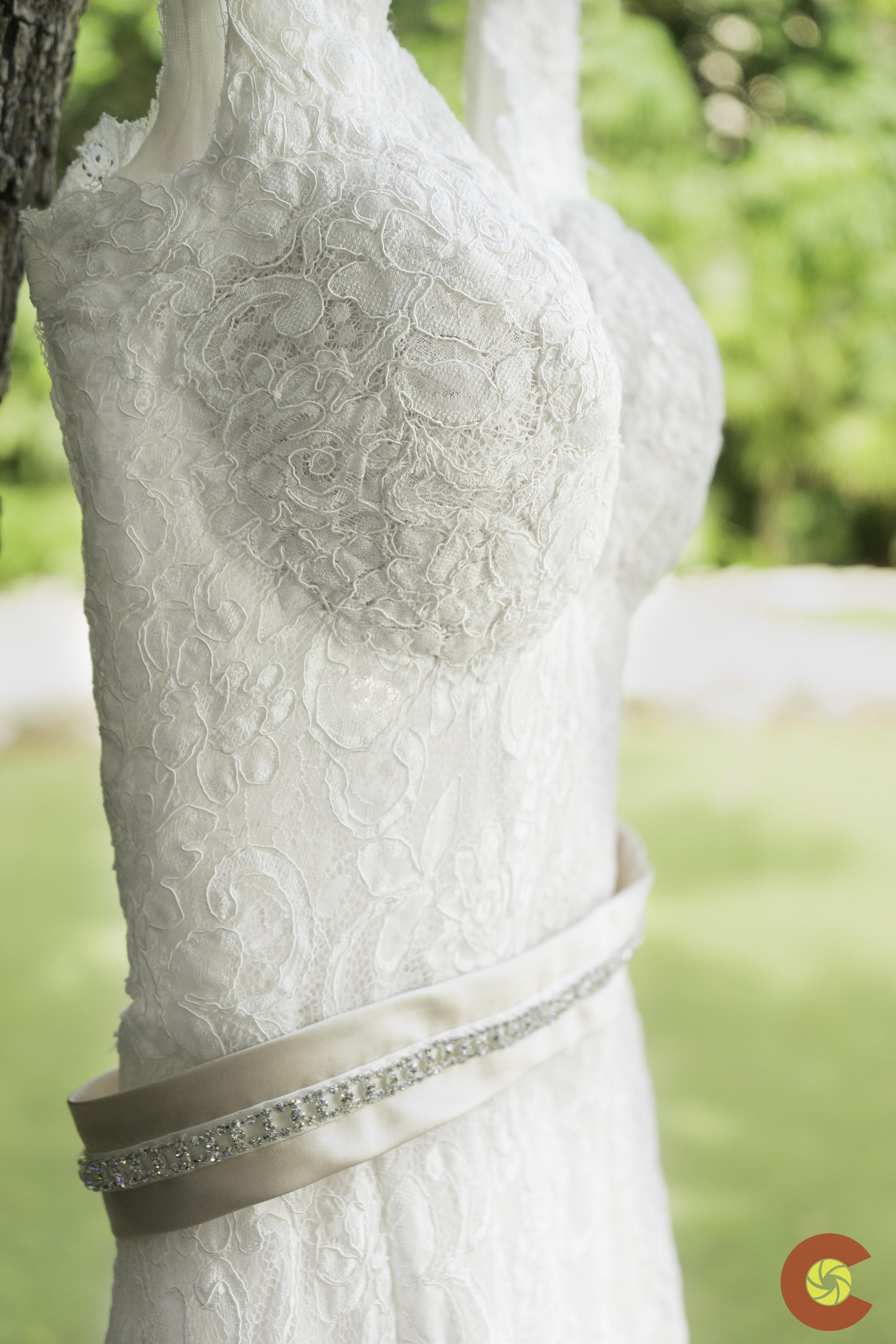 Dress Side View.jpg