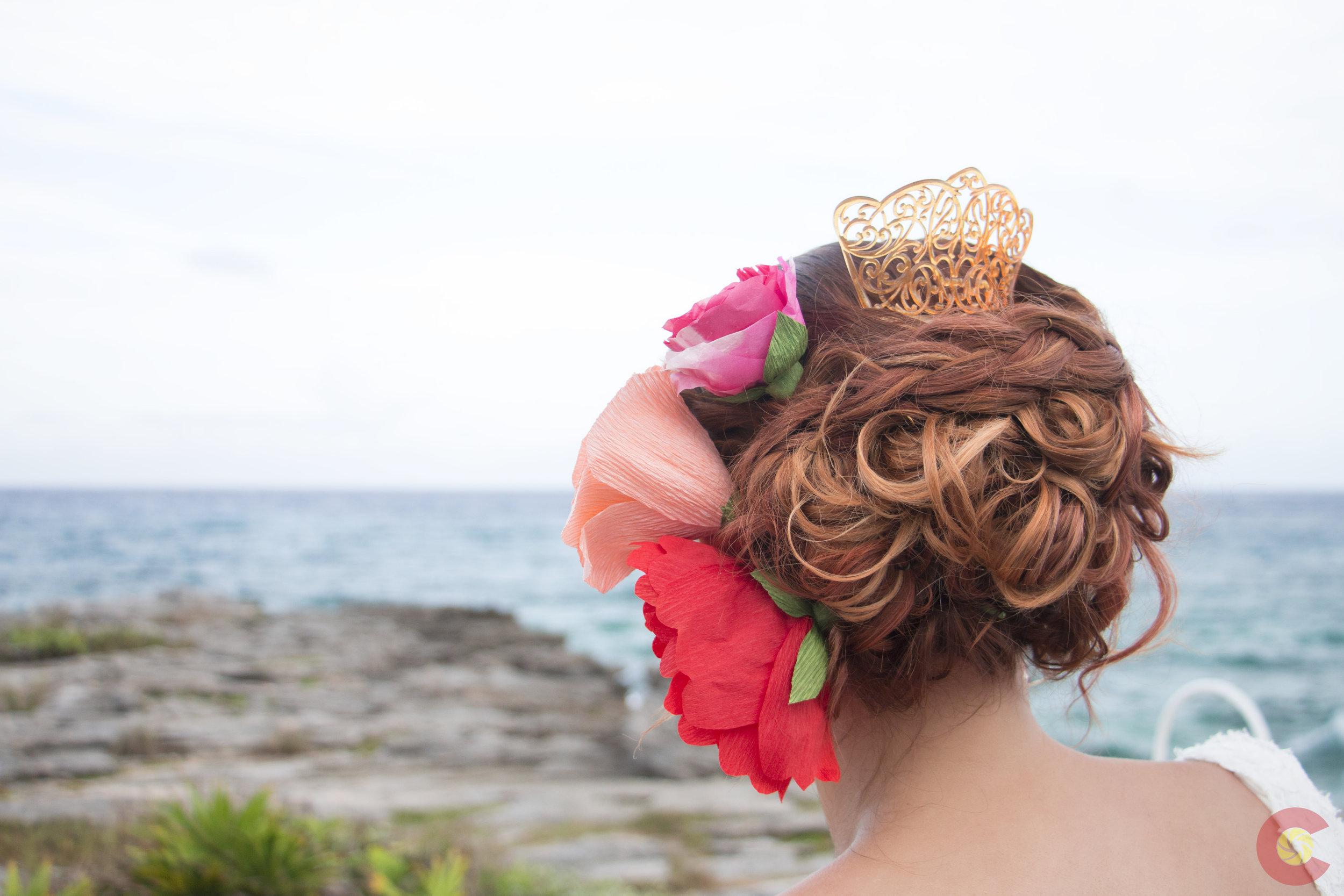 Emily Wedding back of hair.jpg