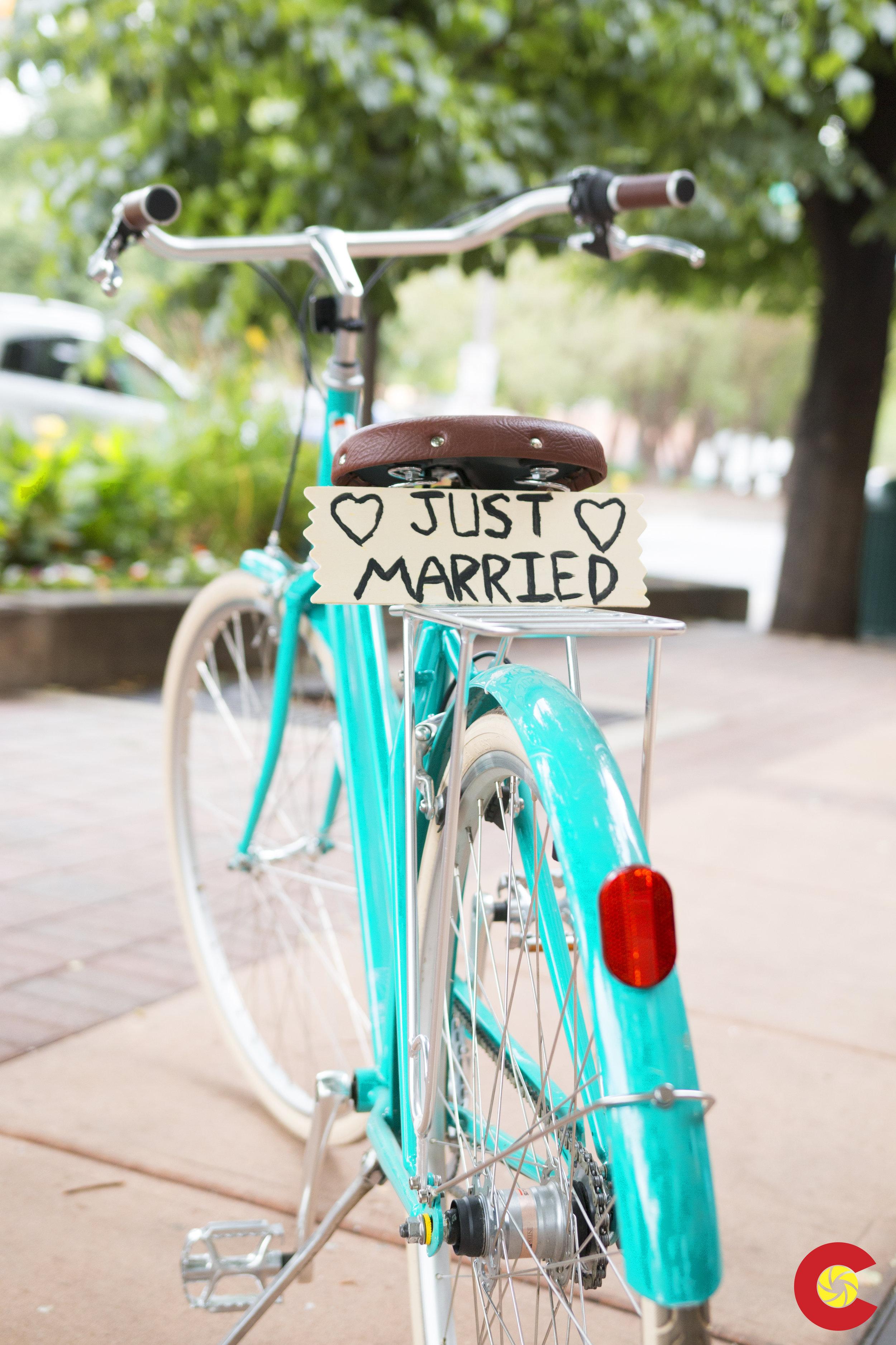 Just Married Bike.jpg