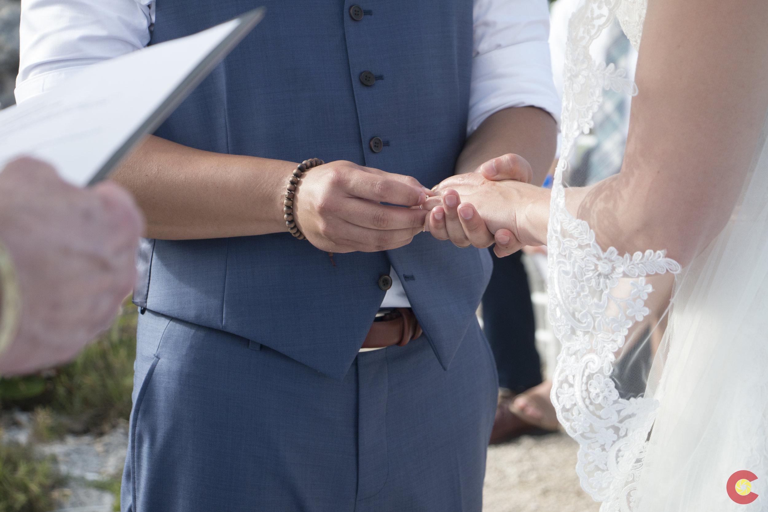Mexico Wedding Ring Slip on.jpg