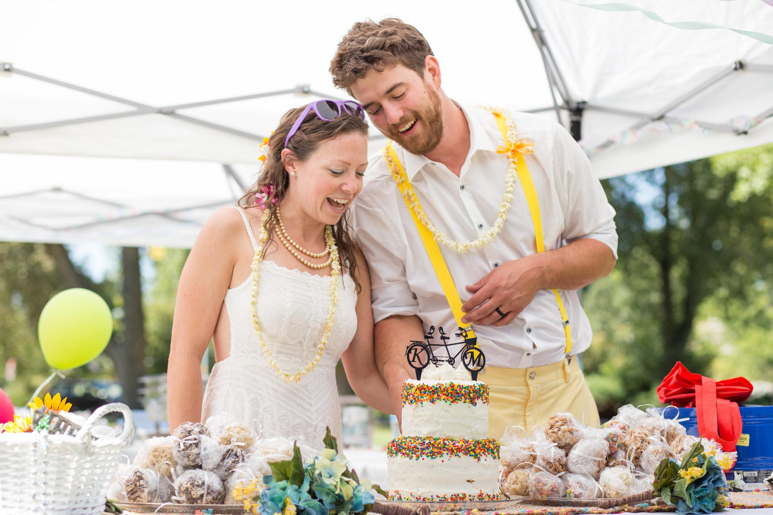 Megan and Kevin Wedding-129.jpg
