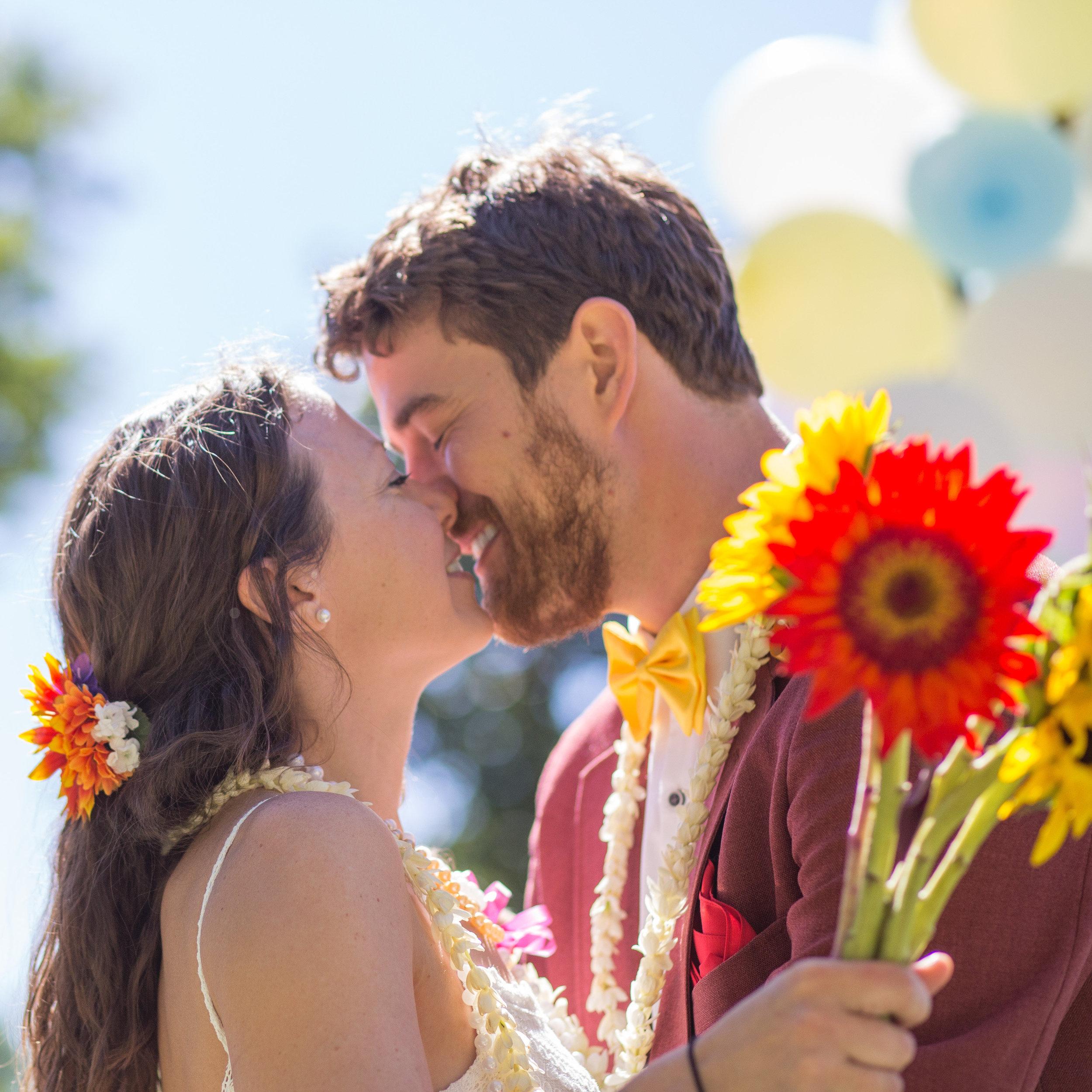 Megan and Kevin Wedding-95.jpg