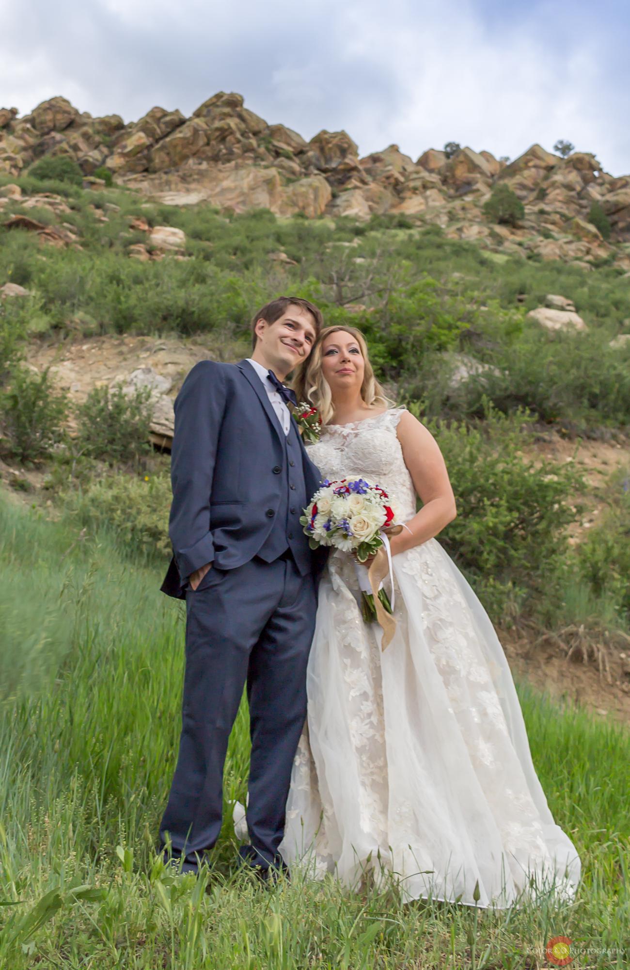 Morrison Wedding - couple hillside 2.JPG