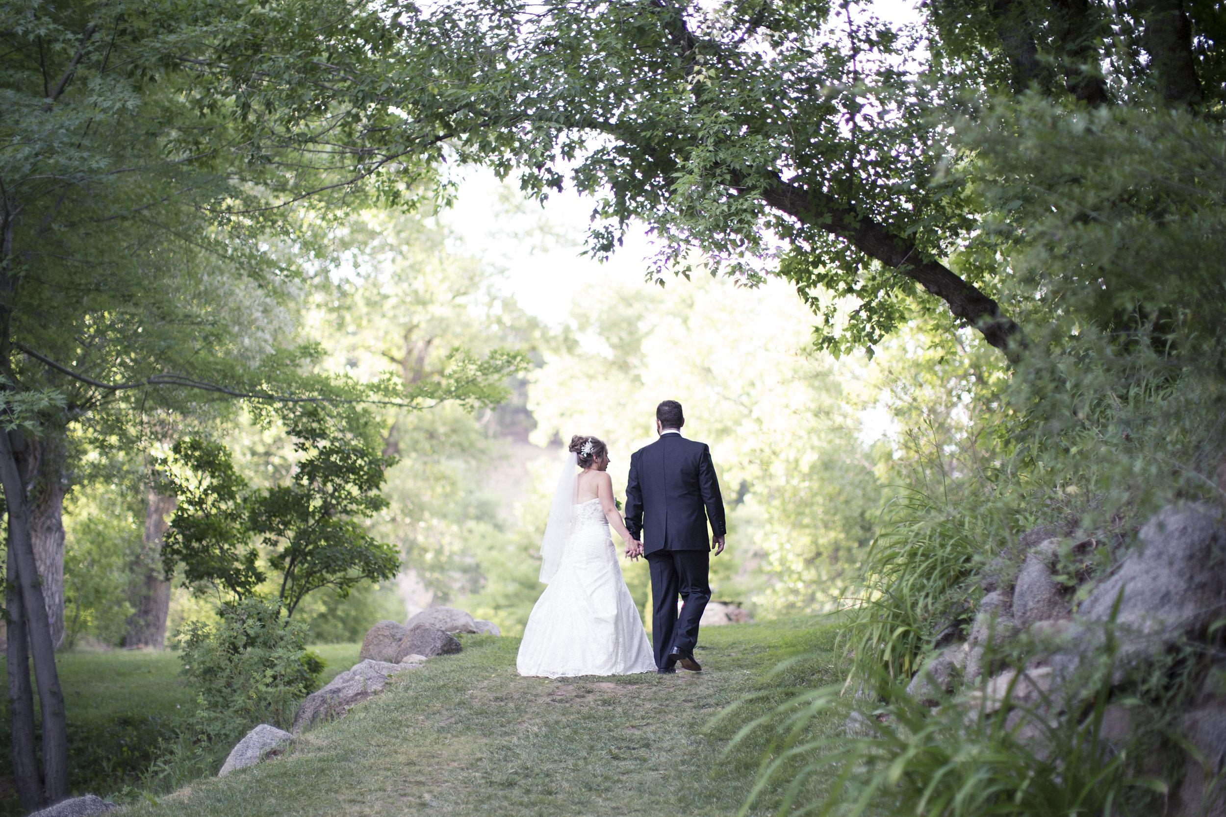 Couple Walking Away.jpg