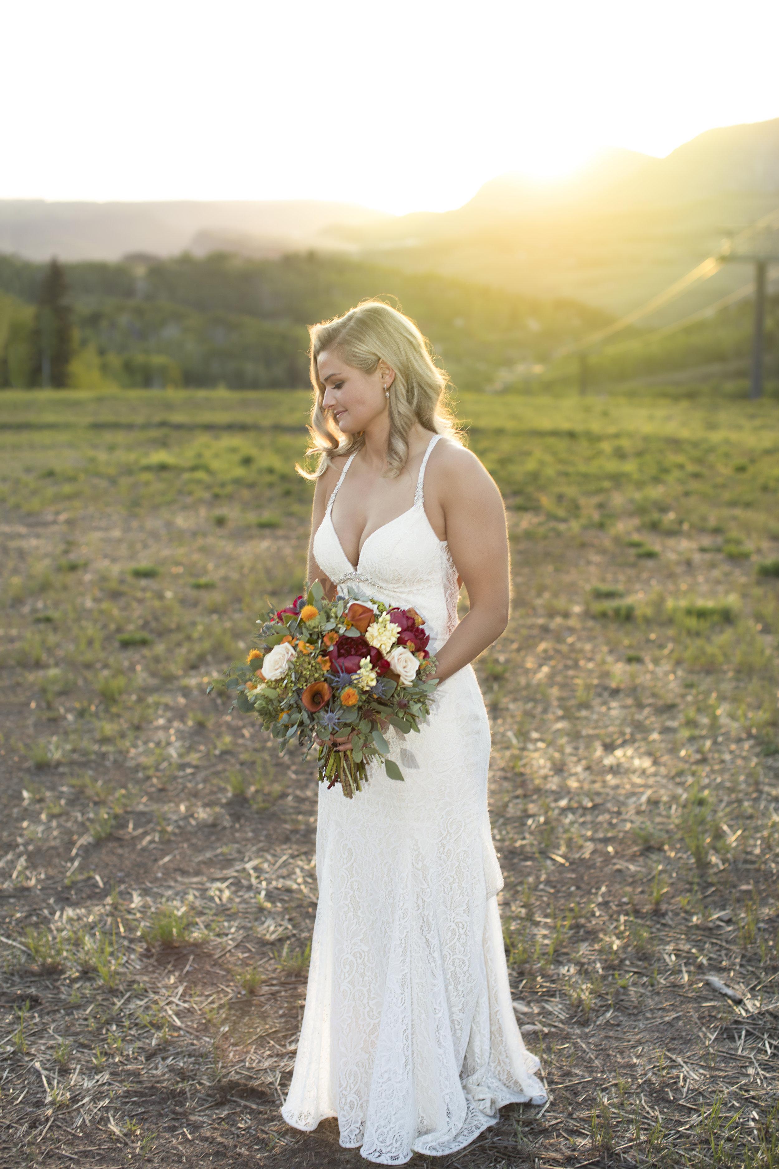 Bride solo sunset.jpg